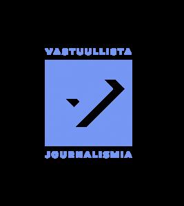 vastuullistajournalismia_pysty_FIN_sininenRGB