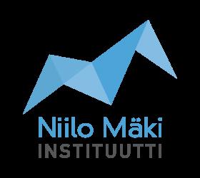 Oppimisen ja oppimisvaikeuksien erityislehti – NMI Bulletin